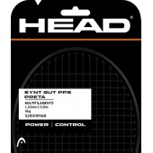 Set de Corda Head DLD Synthetic Gut PPS 16 - Preto