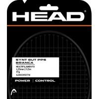 Set de Corda Head DLD Synthetic Gut PPS 17 - Branco