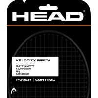 Set de Corda Head DLD Velocity MLT 16 - Natural