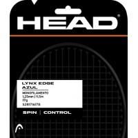 Set de Corda Head DLD Lynx Edge 17 - Azul