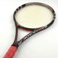 Raquete de Tênis Adidas Barricade - Jr