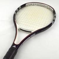 Raquete de Tênis Adidas Response - L3
