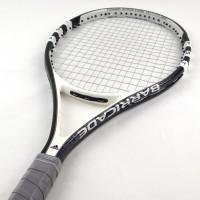 Raquete de Tênis Adidas Barricade - L3