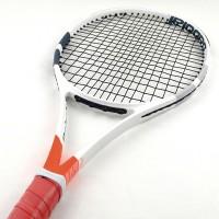 Raquete de Tênis Babolat Pure Strike Team - L2