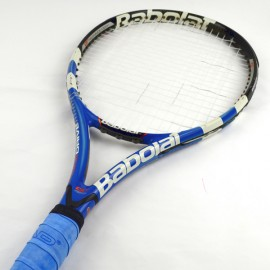 Raquete de Tênis Babolat Pure Drive Roddick - L2