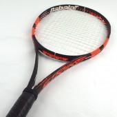Raquete de Tênis Babolat Pure Strike 98 - L2