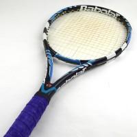 Raquete de Tênis Babolat Pure Drive - L3.
