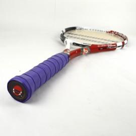 Raquete de Tênis Babolat E-Sense Comp - L3