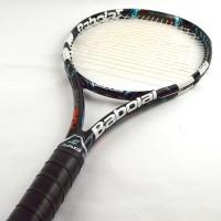 Raquete de Tênis Babolat Pure Drive GT - L3