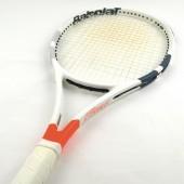 Raquete de Tênis Babolat Pure Strike VS 295  - L3