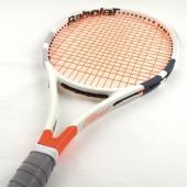 Raquete de Tênis Babolat Pure Strike VS Tour - L4