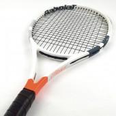 Raquete de Tênis Babolat Pure Strike VS Tour - L3