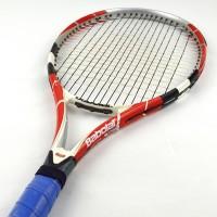 Raquete de Tênis Babolat Drive Z Tour - L3
