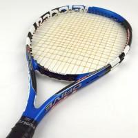 Raquete de Tênis Babolat NS Drive - L3