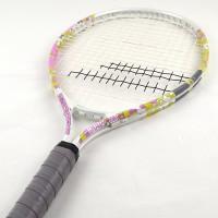 Raquete de Tênis Babolat Butterfly 23