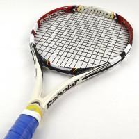 Raquete de Tênis Babolat Drive Z Roland Garros - L3