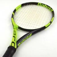 Raquete de Tênis Babolat Pure Aero Jr 26