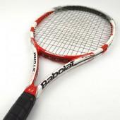 Raquete de Tênis Babolat Pure Storm - L3