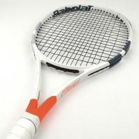 Raquete de Tênis Babolat Pure Strike 98 - L3
