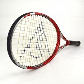 Raquete de Tênis Dunlop 3 Hundred - L3