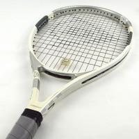 Raquete de Tênis Dunlop 7Hundred - L4
