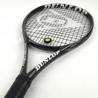 Raquete de Tênis Dunlop Precision 98 Tour - L3