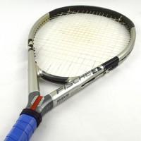 Raquete de Tênis Fischer GDS 1210 - L3