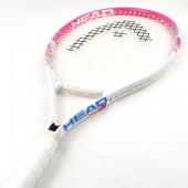 Raquete de Tênis Head Maria 25 - JR