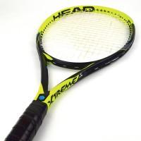 Raquete de Tênis Head Graphene Touch Extreme S - L3
