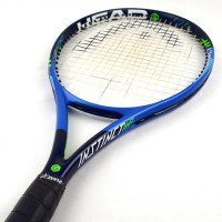Raquete de Tênis Head Graphene Touch Instinct MP - L3