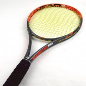Raquete de Tênis Head Graphene XT Radical MP - L3
