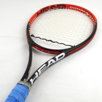 Raquete de Tênis Head Graphene Prestige REV PRO - L3