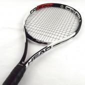Raquete de Tênis Head Graphene Touch Speed PRO - L4