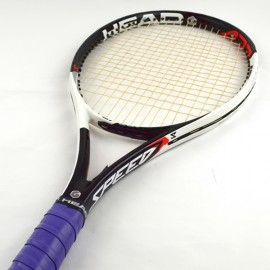 Raquete de Tênis Head Graphene Touch Speed S - L1