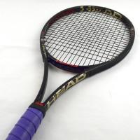Raquete de Tênis Head Youtek Prestige 25 Years MP - L3