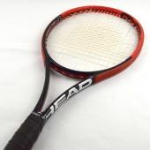 Raquete de Tênis Head Graphene Prestige MP - L3
