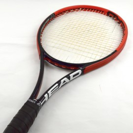 Raquete de Tênis Head Graphene Prestige MP - L3