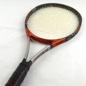 Raquete de Tênis Head TI Radical MP - L3