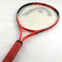 Raquete de Tênis Head Radical Junior 25