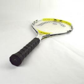 Raquete de Tênis Head Extreme Junior 25