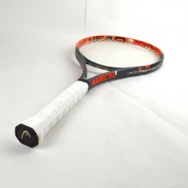 Raquete de Tênis Head Graphene XT Radical S - L2