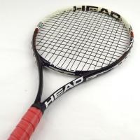 Raquete de Tênis Head Speed Junior 26
