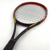 Raquete de Tênis Head I Radical - L3