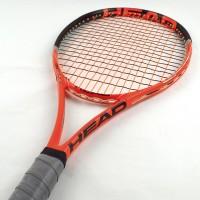 Raquete de Tênis Head Youtek Radical PRO - L4