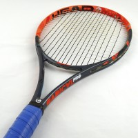 Raquete de Tênis Head Graphene XT Radical Pro - L3