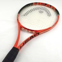 Raquete de Tênis Head Youtek Radical MP - L3