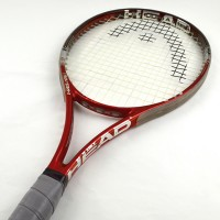 Raquete de Tênis Head Youtek Prestige S - L3