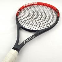 Raquete de Tênis Head TI Radical Elite - L2