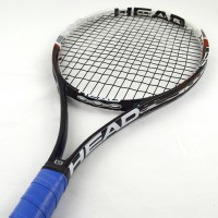 Raquete de Tênis Head Graphene Speed Junior 26