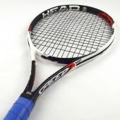Raquete de Tênis Head Graphene Touch Speed MP - L3